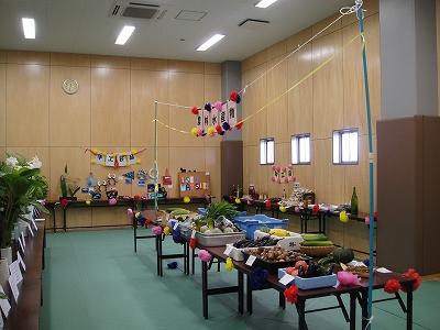 2010-8- 023.jpg