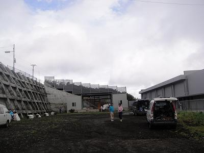 2010-8-8 053.jpg