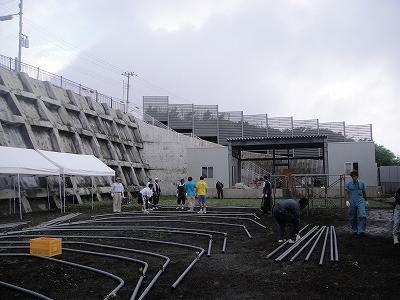 2010-8-8 054.jpg