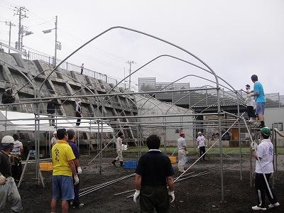 2010-8-8 059.jpg
