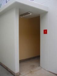 2009-8-5 003.jpg