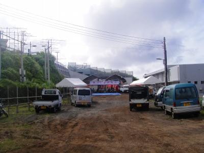 2009-8-8 005.jpg