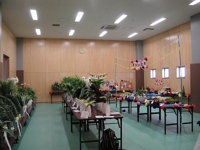 2010-8- 022.jpg