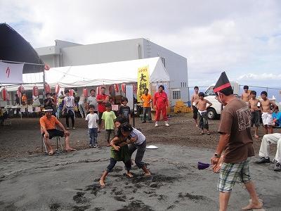 2010-8- 075.jpg