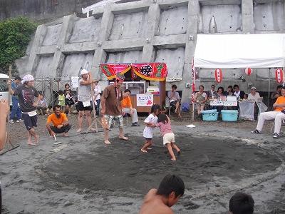 2010-8- 091.jpg