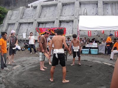 2010-8- 092.jpg