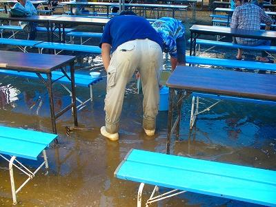 雨の浸水対策.jpg
